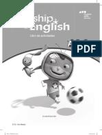 Ingles A1.1 6TO 128 192 Traducido