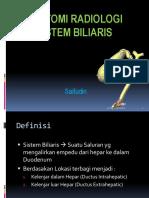 4. Anrad Biliary