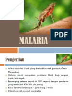 obat antimalaria