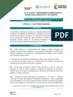 capitulo_2_doctorado_nacional_-_version_consulta.pdf