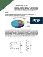 COMPOSICIÓN QUÍMICA DE LA LANA.docx