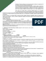 Apuntes de Ctas Por Cobrar e Inventarios 4to F