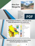Diapositiva Geo