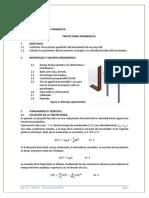 NTrayectoriaParabólica (2).pdf