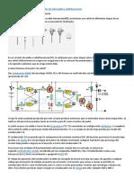 Inyector de señal audio y radiofrecuencia.docx