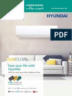 HIP Hyundai 1