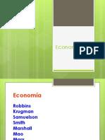 1. Conceptos Economía 19 2