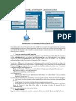 CONEXIÓN A BASES DE DATOS.pdf