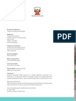 Cuaderno Reforzam Matematica 4 Baja-1-252-4