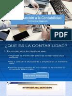 Semana_2_Introduccion_a_la_Contabilidad (5).pptx