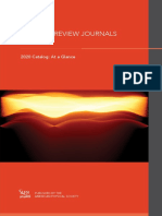 Journal At a Glance Catalog 2020.pdf