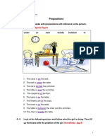 Msg_13_211539_2d437a72-0c4f-4bf2-9169-18a2aa25a913_prepositions