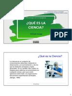 mi-01-ciencia.pdf