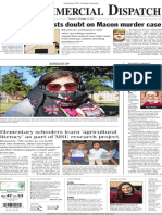 Commercial Dispatch eEdition 11-14-19