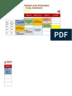 Horario Civil Uap 2019-1b - 2019-1c_recuperar