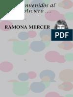 Ramona - Modelos
