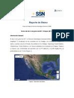 SSNMX Rep Esp 20170614 Chiapas M70