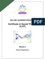Tibetan+Singing+Bowls+eBook.pdf