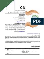 CIUDAD_HABITAT_VIVIENDA_PROGRAMA-CALENDAR IO_2018_3-MODIFICADO 2019_ALVARO_IBATA_CEBALLOS_CURSO2.pdf