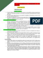 RESUMEN PT1.pdf