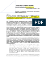 Resolucion - Cnc- Anchonga_proyecto