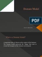 4081.Domain Model13 17