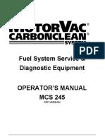 500-0245_CarbonClean_245_Manual.pdf