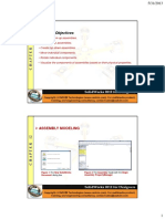 c12_sw_2012.pdf