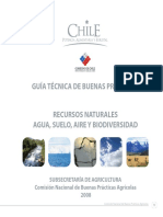 Apendice-7 04-Guia Buenas Practicas Recursos Naturales
