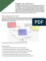 Resumo P1 ESWIII.docx