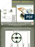 Exer_Assembly_02_Embarcados.pptx