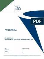 PR-VEC-TPL-4=7.0 - PPR