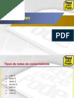 mod_5Administração de Sistemas