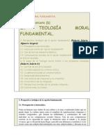 CURSO_DE_TEOLOGIA_MORAL_FUNDAMENTAL.pdf