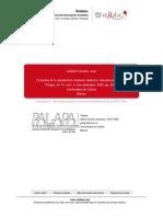 Eldeclivedelaarquitecturamoderna..pdf