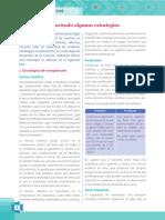 Cuaderno Reforzam Matematica 4 Baja-1-252-8