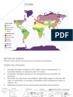 Clima y arquitectura.pdf