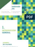 Modelos_de_Sombreado_y_Renderizacion.pptx