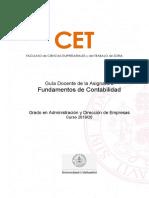 Documento Uva