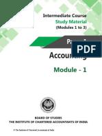 46328bosinter-p1-initmod1.pdf