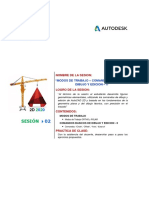 Sesion 02_manual Autocad 2d 2020