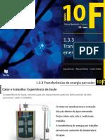 10º - Transferências_de_energia_por_calor.pptx