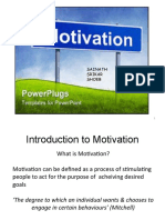 Motivation.ppt100