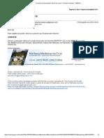 E-mail de Universidade Federal do Ceara - Queda de Internet - 16_08_19.pdf