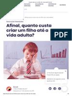 Quanto custa criar um filho até a vida adulta_ _ Bcredi.pdf