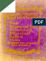 1926 - El Estandarte Para Los Pueblos