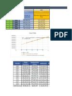costos (2).xlsx