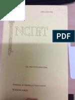 Vicente Beltrán, Del pliego suelto manuscrito al pliego poético impreso