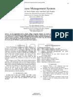 Employee-Management-System.pdf