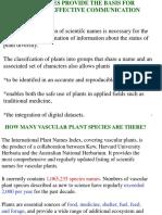 Unit 3 Biodiversity.ppt